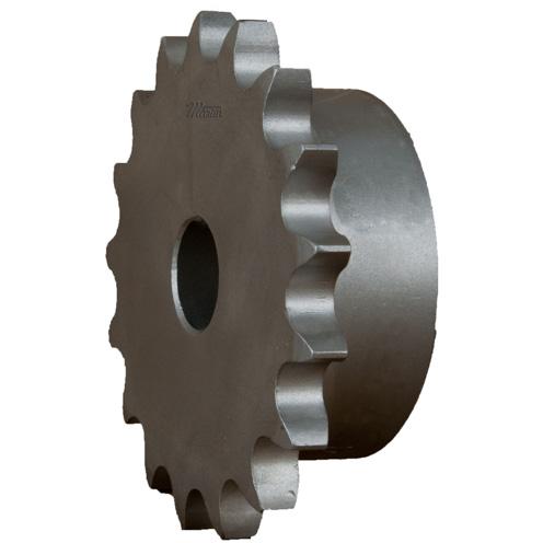 Satin 2-3//4 Backset Non Handed Corbin Russwin CK4410-GWC-612 Grade 2 Passage//Hall//Closet Steel//Bronze 612