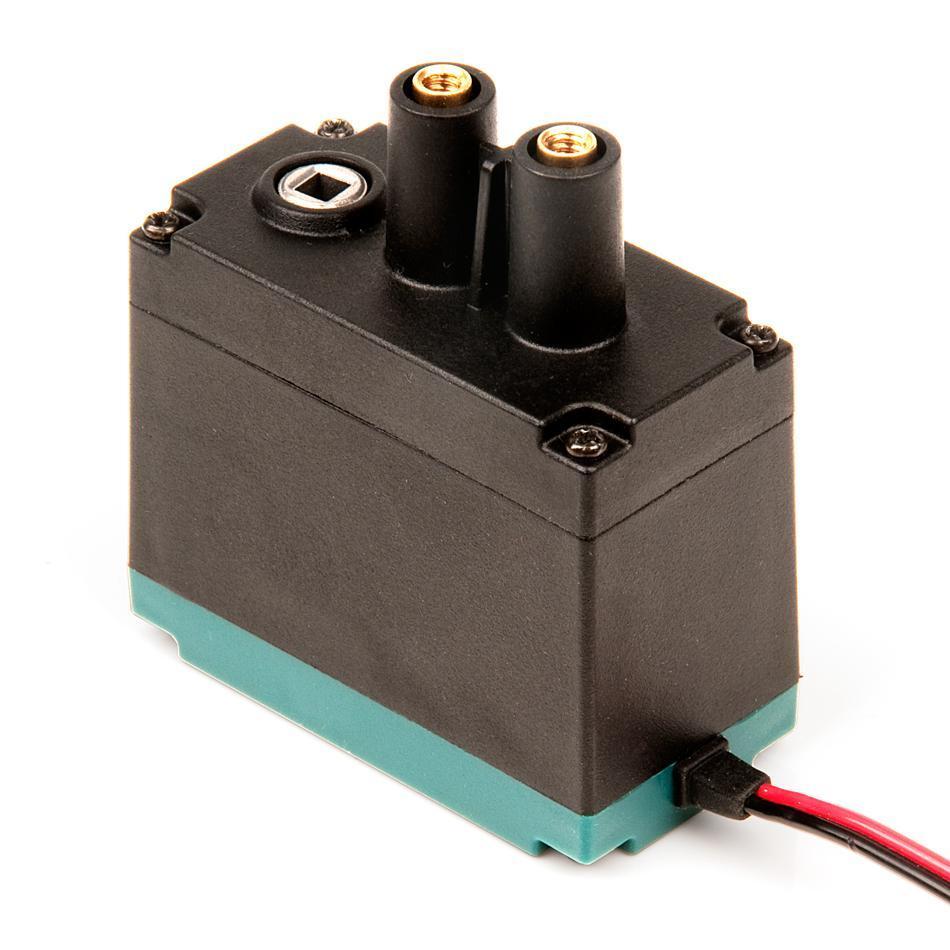 Vex Robotics Servo Kit 276 2162 Motor Controller