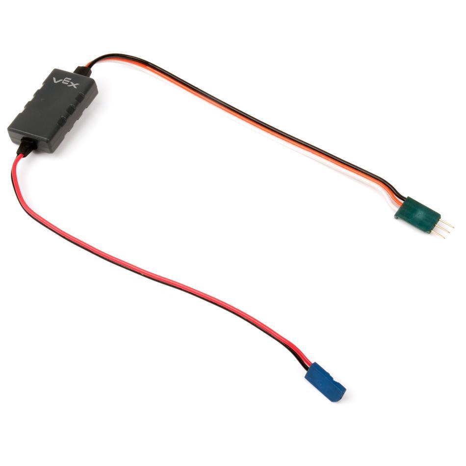 VEX - VEX Motor Controller 29 #276-2193