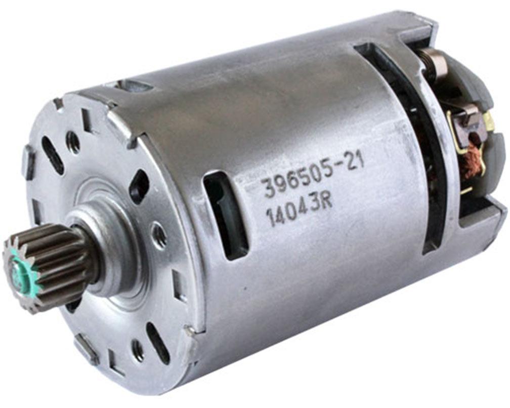 Dewalt Dewalt 14 4v New Style Drill Motor 396505 21sv