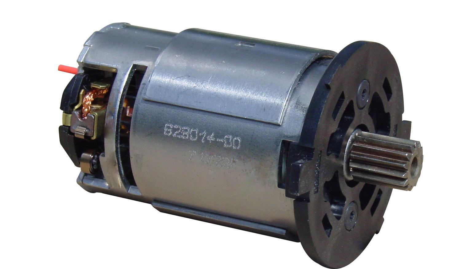 Dewalt Dewalt 36v Hammerdrill Motor 639521 00sv