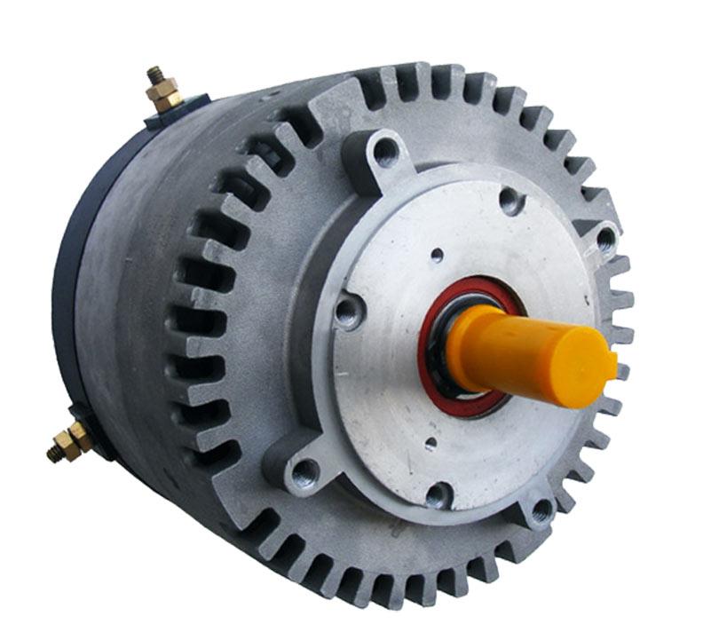 Motenergy me0708 pmdc motor emc r for Etek r brushed dc electric motor