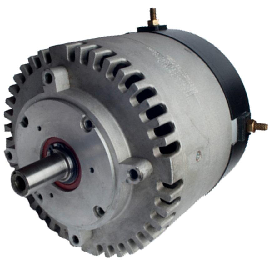 Motenergy Me1003 Pmdc Motor Me1003