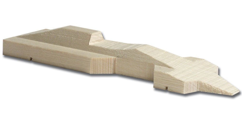 formula 1 pinewood derby car template - pinecar pinecar p363 pre cut grand prix pin363