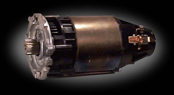 robot marketplace dewalt 24v hammerdrill motor