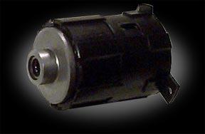 robot marketplace dewalt 24v gearbox