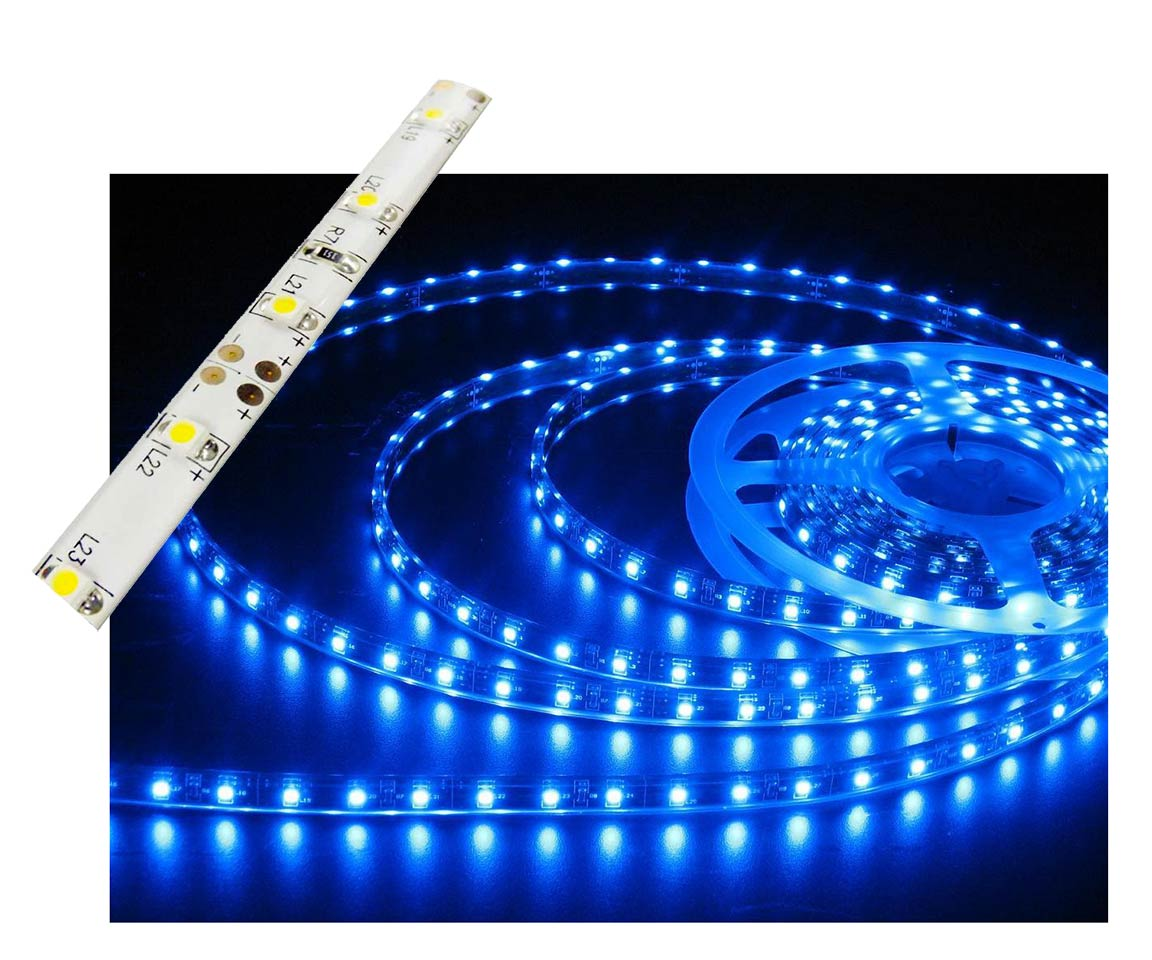 Common sense rc self adhesive waterproof 2 inch 3 lights led light common sense rc self adhesive waterproof 2 inch 3 lights led light strip blue led wp blue aloadofball Gallery
