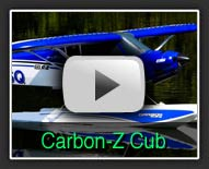 Carbon-Z Cub - The Hobby Marketplace