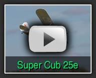 Super Cub 25e - The Robot MarketPlace