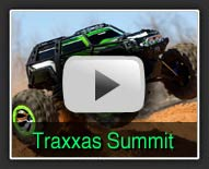 Traxxas Summit - The Hobby Marketplace